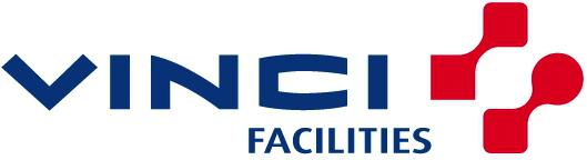vinci facilities gmbh