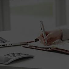 rechnungswesen & steuern