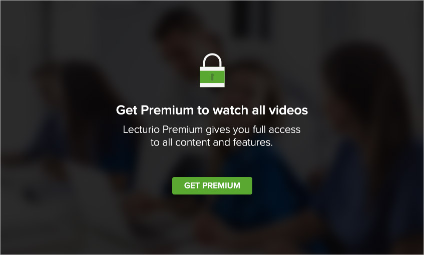 medical video player locked